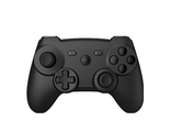 Геймпад Xiaomi Mi Game Controller Bluetooth